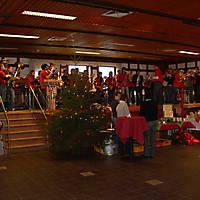 2008-11-30-Weihnachtsmarkt-022