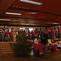2008-11-30-Weihnachtsmarkt-023
