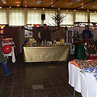 2008-11-30-Weihnachtsmarkt-024