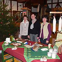 2008-11-30-Weihnachtsmarkt-026