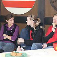 2008-11-30-Weihnachtsmarkt-027
