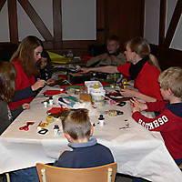 2008-11-30-Weihnachtsmarkt-031