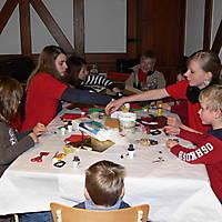 2008-11-30-Weihnachtsmarkt-032