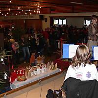 2008-11-30-Weihnachtsmarkt-033