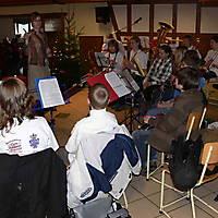 2008-11-30-Weihnachtsmarkt-034