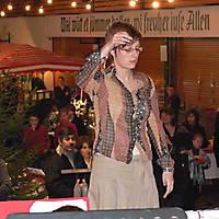 2008-11-30-Weihnachtsmarkt-037
