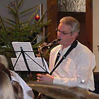 2008-11-30-Weihnachtsmarkt-038