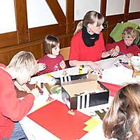 2008-11-30-Weihnachtsmarkt-039