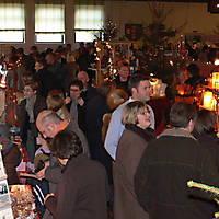 2008-11-30-Weihnachtsmarkt-040