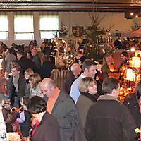 2008-11-30-Weihnachtsmarkt-041