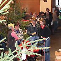 2008-11-30-Weihnachtsmarkt-042