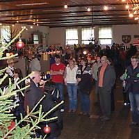 2008-11-30-Weihnachtsmarkt-045