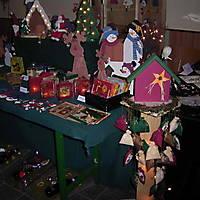2008-11-30-Weihnachtsmarkt-046