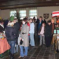 2008-11-30-Weihnachtsmarkt-047