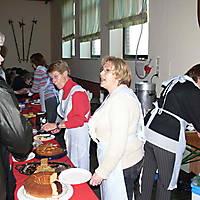 2008-11-30-Weihnachtsmarkt-048