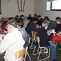 2008-11-30-Weihnachtsmarkt-049