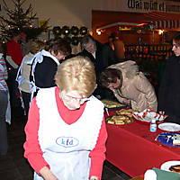 2008-11-30-Weihnachtsmarkt-050
