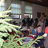 2008-11-30-Weihnachtsmarkt-051