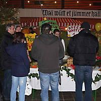 2008-11-30-Weihnachtsmarkt-052