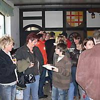 2008-11-30-Weihnachtsmarkt-053