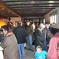 2008-11-30-Weihnachtsmarkt-054