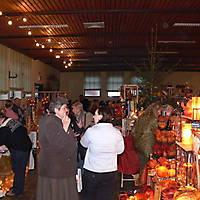 2008-11-30-Weihnachtsmarkt-055