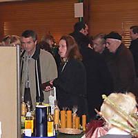 2008-11-30-Weihnachtsmarkt-056