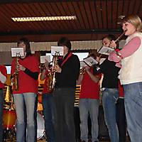 2008-11-30-Weihnachtsmarkt-057