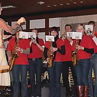 2008-11-30-Weihnachtsmarkt-058