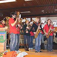 2008-11-30-Weihnachtsmarkt-059