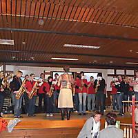 2008-11-30-Weihnachtsmarkt-061