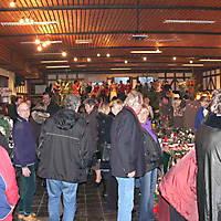 2008-11-30-Weihnachtsmarkt-062