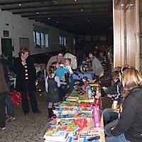 2008-11-30-Weihnachtsmarkt-063