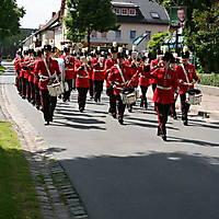 2009-06-01-Schuetzenfest