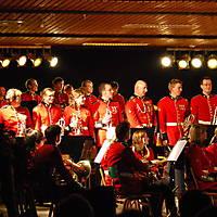 2009-06-27-Sommerkonzert-Mertens