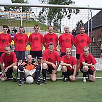 2009-08-08-Sportfest