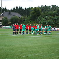 2010-08-28 Sportfest
