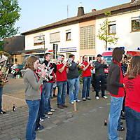 2011-04-29-Maibaum-030