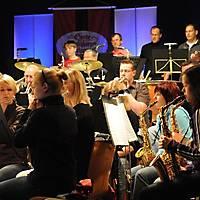 2011_Probe_Konzert_02