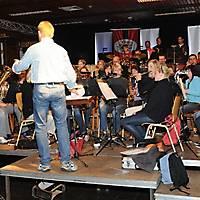 2011_Probe_Konzert_05