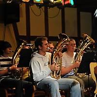 2011_Probe_Konzert_08