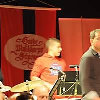 2011_Probe_Konzert_13