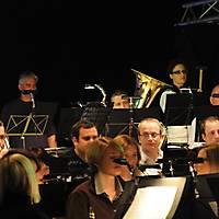 2011_Probe_Konzert_14