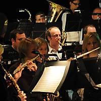 2011_Probe_Konzert_15