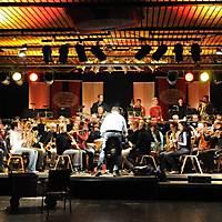 2011_Probe_Konzert_18