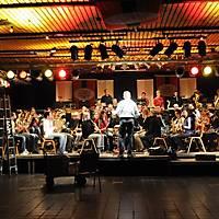 2011_Probe_Konzert_19