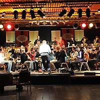 2011_Probe_Konzert_20