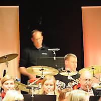 2011_Probe_Konzert_22