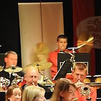 2011_Probe_Konzert_23