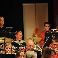 2011_Probe_Konzert_24